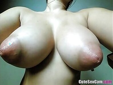 all natural, boobs in HD, brunette girls, camgirl recordings, huge breasts, lesbian sex, natural boobs HQ, webcam show xxx movie