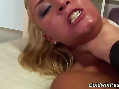 fist in pussy, fucking in HD, sensual lesbians, wet pussy xxx movie