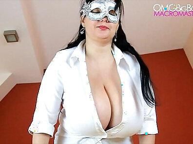 dark sex, HD amateur, nipples fetish, nude breasts, shaking ass xxx movie