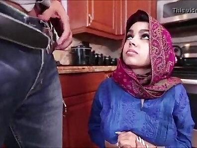 desi cuties, free tamil xxx, fucking in HD, girl porn, joy, lesbian sex, naked pakistanis, top indian xxx movie