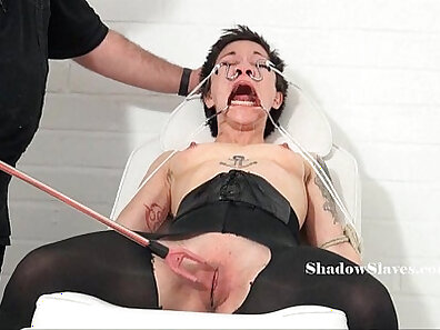 asian sex, BDSM in HQ, extreme drilling, japanese models, kinky fetish, medical porno, painful drilling, weird vids xxx movie