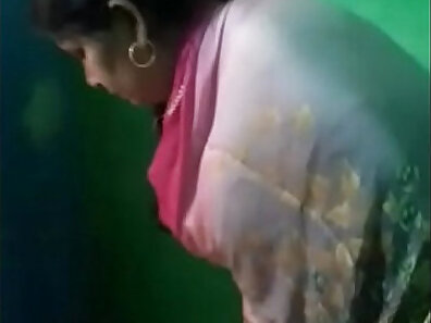 aunty sex, desi cuties, free tamil xxx, top indian, twerking asses xxx movie