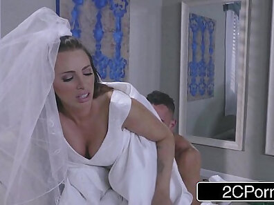 adultery, bride sex, joy xxx movie