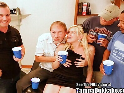 blondies, dick, fucking dad, gagging on cock, hardcore orgy, pussy videos xxx movie