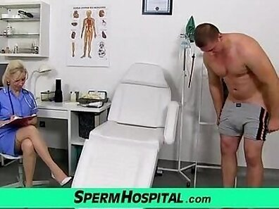 boobs in HD, cock stroking, cougar clips, cum videos, girls in stockings, long legs, nurse humping, penis videos xxx movie