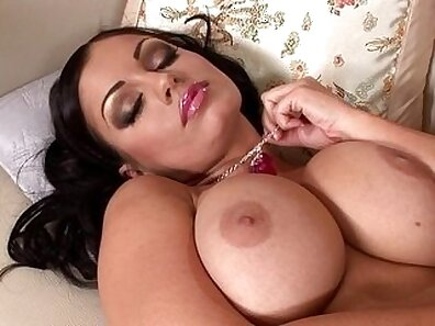 boobs videos, butt banging, erotic lingerie, licking movs, striptease dancing xxx movie