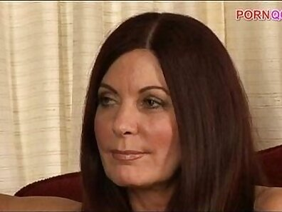 making love, mother fucking, old with young, young babes xxx movie