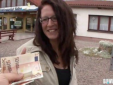 beautiful hookers, busty women, fucking for money, german women, having sex xxx movie