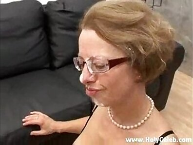 anal fucking, ass fucking clips, having sex, mother fucking, strapon porno, wearing glasses xxx movie
