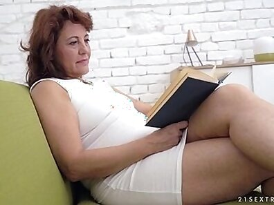 old guy movies, old with young, older people, older woman fucking, sensual lesbians, young babes xxx movie