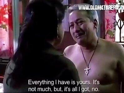 aunty sex, fucking in HD xxx movie