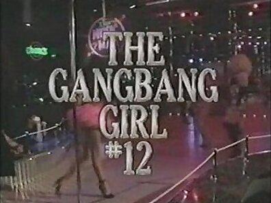 butt banging, girl porn, hardcore orgy, lesbian sex, wild banging xxx movie