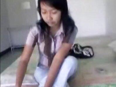 indonesian HQ, scandalous videos xxx movie