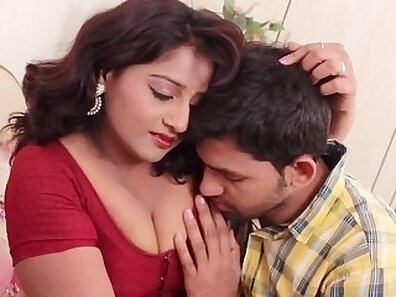 aunty sex, fucking in HD, hot babes, husband and wife, sex buddy xxx movie