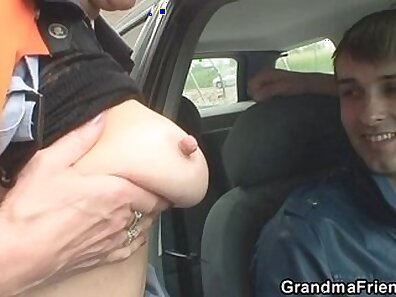 dick, granny movies, old with young, slutty hotties xxx movie