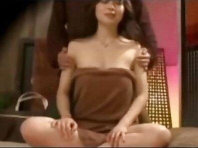 chinese babes, erotic massage, hidden camera, webcams xxx movie