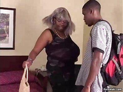 black hotties, black women, boobs in HD, fat girls HD, granny movies, huge breasts, old guy movies, older people xxx movie