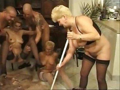 german women, old guy movies, peeing fetish, pissing movs xxx movie