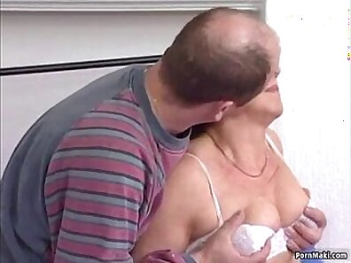 granny movies, having sex, old guy movies, older people, older woman fucking, redhead babes xxx movie