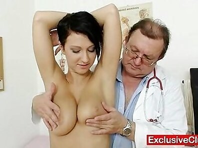 boobs in HD, brunette girls, huge breasts, screwing a doctor, vagina closeup xxx movie