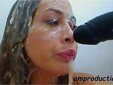 latin clips, nude model, painful drilling, webcam recording, webcam show xxx movie