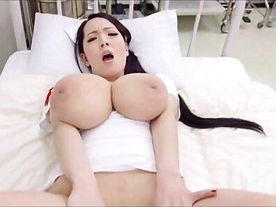 hot babes, nurse humping xxx movie