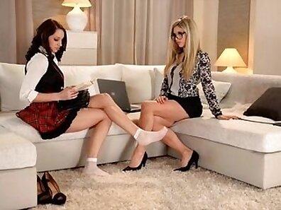 feet, foot fetish porn, kinky fetish, sensual lesbians, sex action, stunning, teacher fuck xxx movie