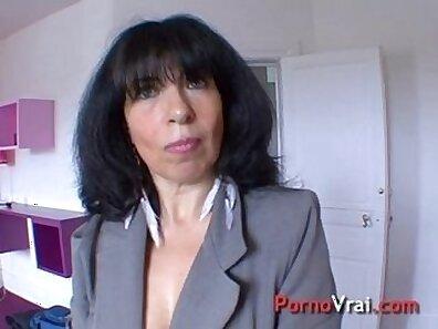 french hotties, HD amateur, mature women, older woman fucking, vagina closeup xxx movie