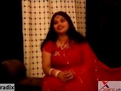 aunty sex, desi cuties, fatty, free tamil xxx, fucking in HD, plump, top indian xxx movie