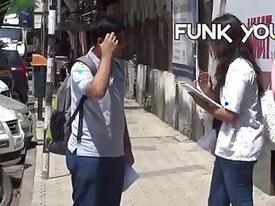 desi cuties, free tamil xxx, girl porn, joy, lesbian sex, strangers fucking, top dick clips, top indian xxx movie