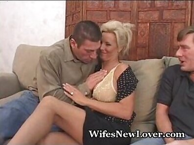 adultery, fucking wives, hubby fucking, making love, pussy videos xxx movie