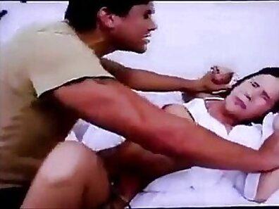 forced sex, latin clips xxx movie