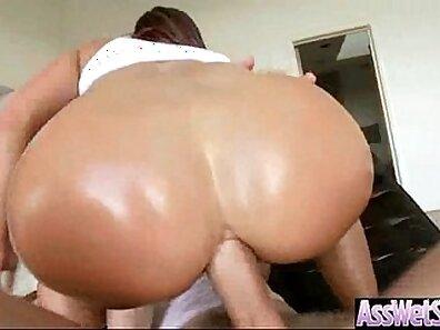 anal fucking, ass fucking clips, butt banging, curvy in 4K, giant ass, girl porn, having sex, hot babes xxx movie
