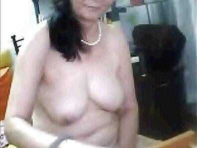 chinese babes, mature women, older woman fucking xxx movie