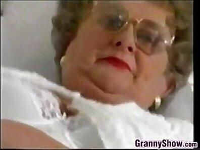fatty, granny movies, masturbation movs, wearing glasses xxx movie