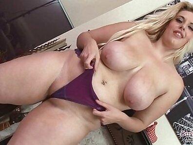 boobs videos, euro babes, gigantic boobs, pussy videos xxx movie