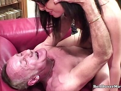 anal rimming, fucking in HD, old with young, petite girls, rough screwing, young babes xxx movie