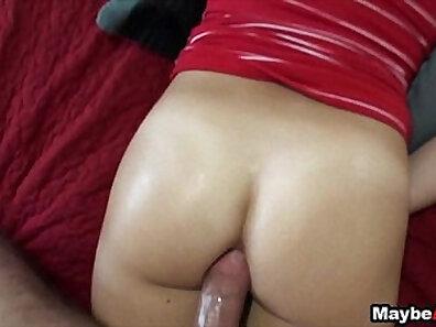anal fucking, losing virginity xxx movie