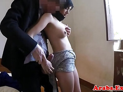 arab videos, dick, ethnic porn, massive cock, plump, pounding, stunning pornstars, turkish amateurs xxx movie