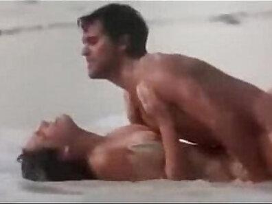 beach sex, forced sex xxx movie