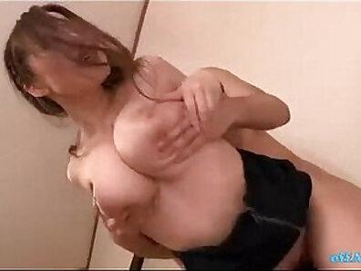 boobs in HD, dick, dick sucking, enormous boobs, enormous dick, felatio, office porno, sexy lady xxx movie