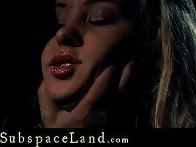 blondies, gorgeous ladies, painful drilling, pierced xxx, sexual pleasure xxx movie