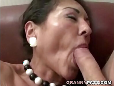cum videos, granny movies, hairy pussy, old with young, pussy videos, young babes xxx movie