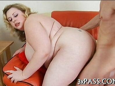 gorgeous ladies, naked women, older woman fucking, stunning pornstars xxx movie
