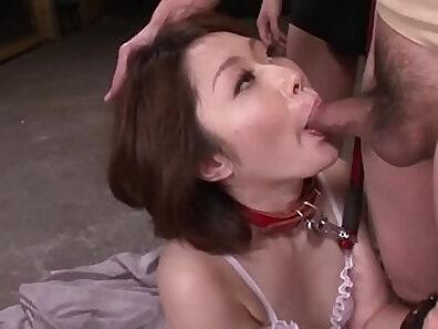 asian sex, foursome sex, mature women, older woman fucking xxx movie