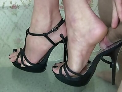 feet, having sex, watching sex xxx movie