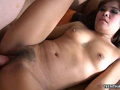 cute girls, deepthroat blowjob, dick sucking, fucked xxx, sexy chicks, sexy lady, thai girls, top dick clips xxx movie