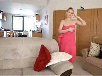 fucking in HD, lesbian sex, shower humping, sister fucking xxx movie