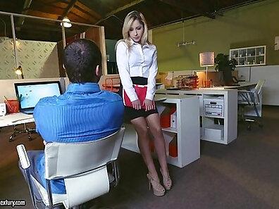feet, office porno xxx movie