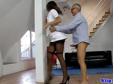 dick, european girls, girls in stockings, nurse humping, old guy movies, old with young, young babes xxx movie